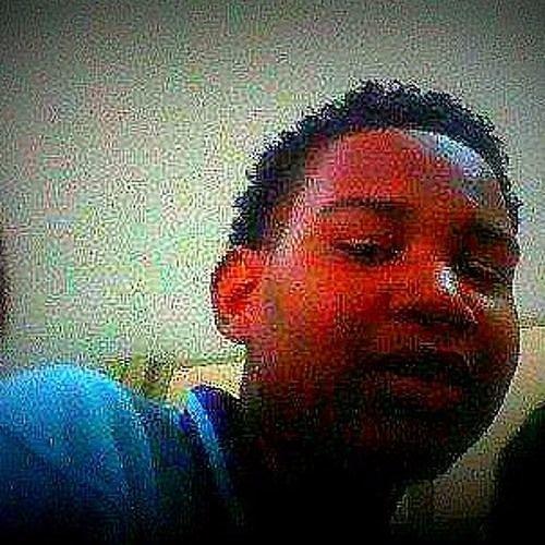 vgr2296's avatar