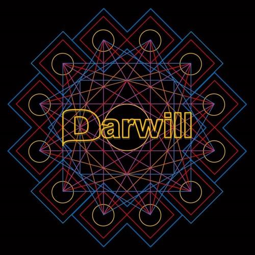 Darwill (The Beat Club) Réunion island's avatar