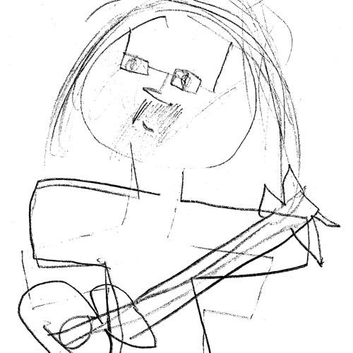 Todd Mack's avatar