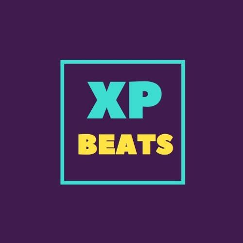XP Beats/ Xavier Pryce's avatar