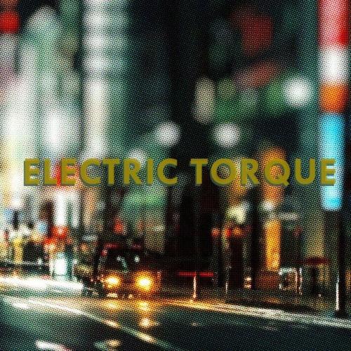 Electric Torque's avatar