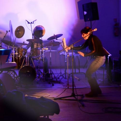 Jazzepheen trio's avatar