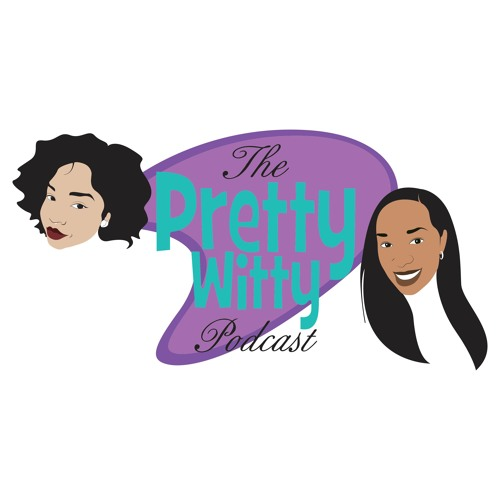 The Pretty Witty Podcast's avatar