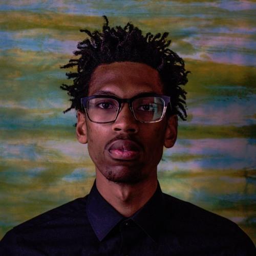 Xander Anim's avatar