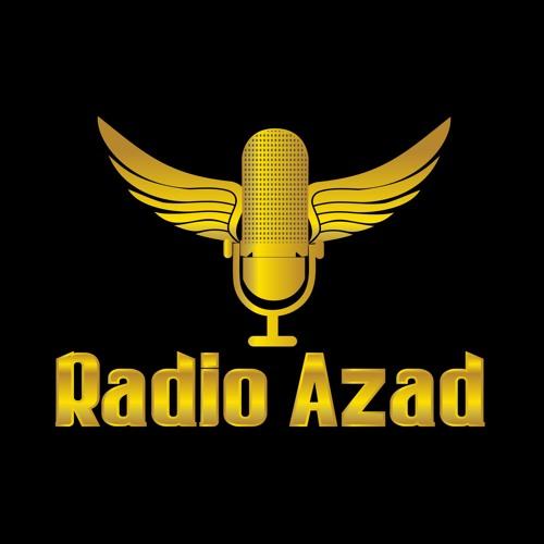 radioazad's avatar