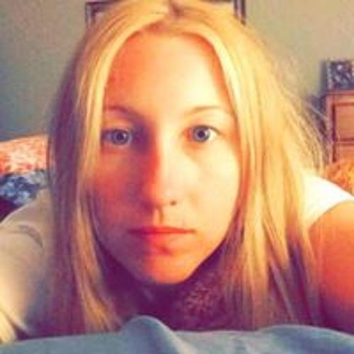 Kristen Oliver's avatar