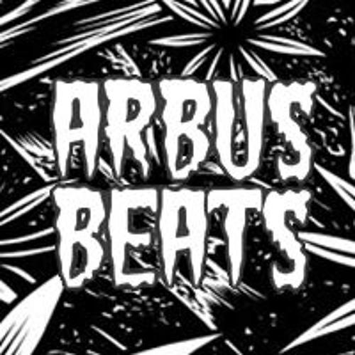 Arbus Beats's avatar