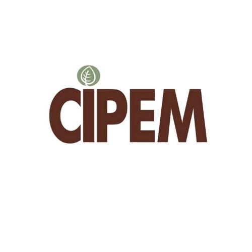 CIPEM - MT's avatar