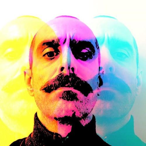 Dave Tarrida's avatar
