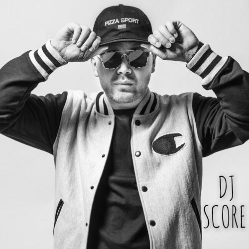 DJ SCORE aka D!RTY RESCO's avatar