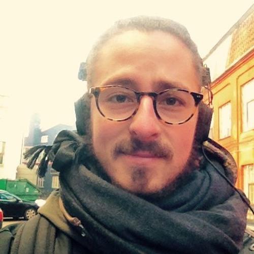 David Di Maria's avatar