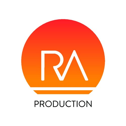 RAproduction's avatar