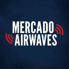 Mercado Airwaves