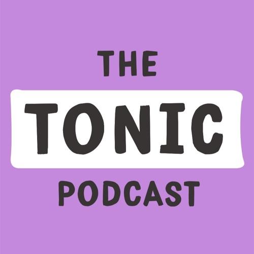 The Tonic's avatar