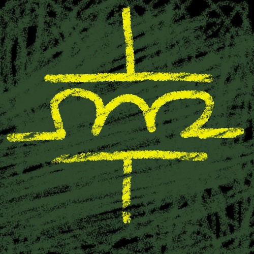 marioincandenza's avatar
