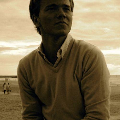 Joao Vitor Freitas 7's avatar