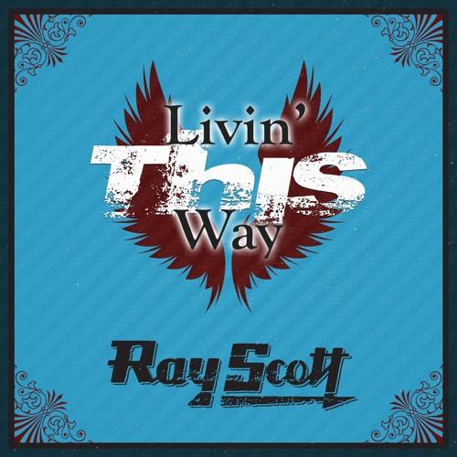 Ray Scott Country's avatar