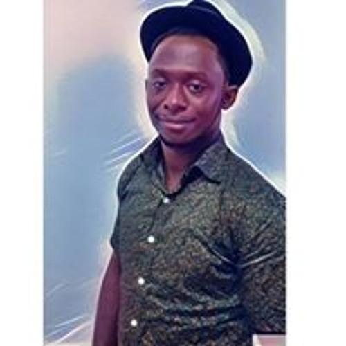 Memphis Prince Boateng's avatar