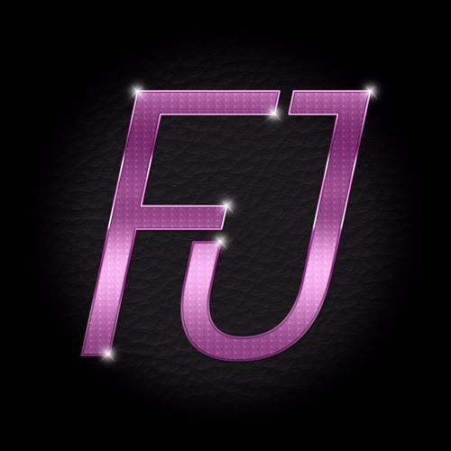 Fane Jonda's avatar