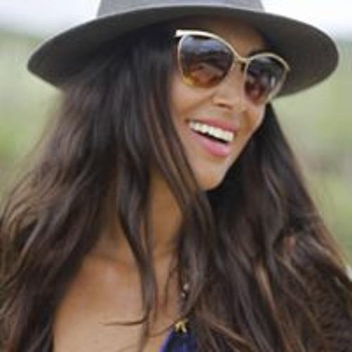 Vanusa Riquelme's avatar