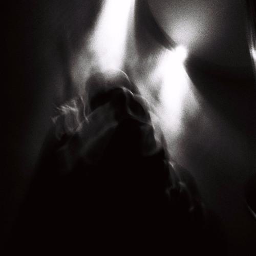 Onur Engin's avatar