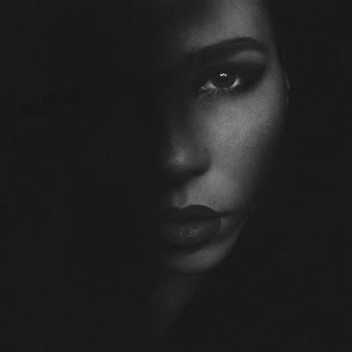 Ochra's avatar