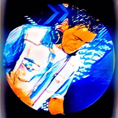 DjSince84's avatar