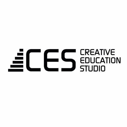 CES Tbilisi's avatar
