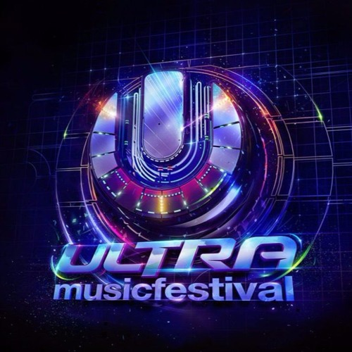 Ultra 2017 Live Sets's avatar