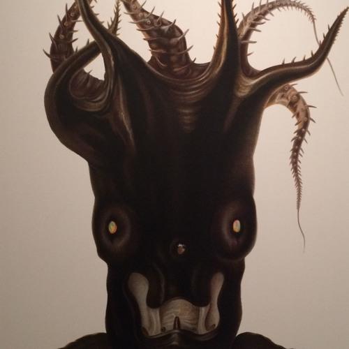 UniversalMilk's avatar