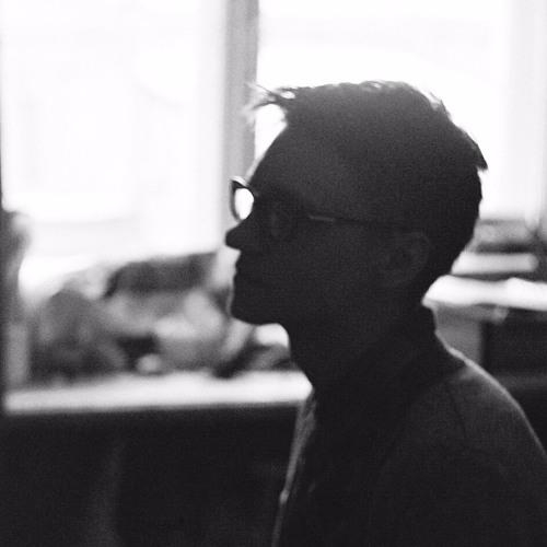 Alexander Delarge's avatar