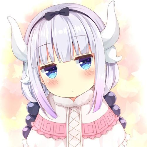 Blackwolf's avatar