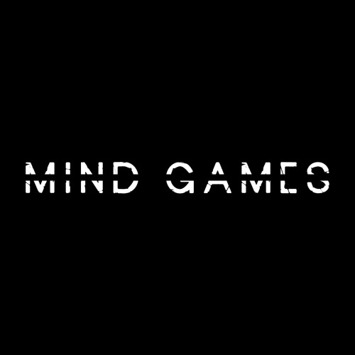 Mind Games Recordings's avatar