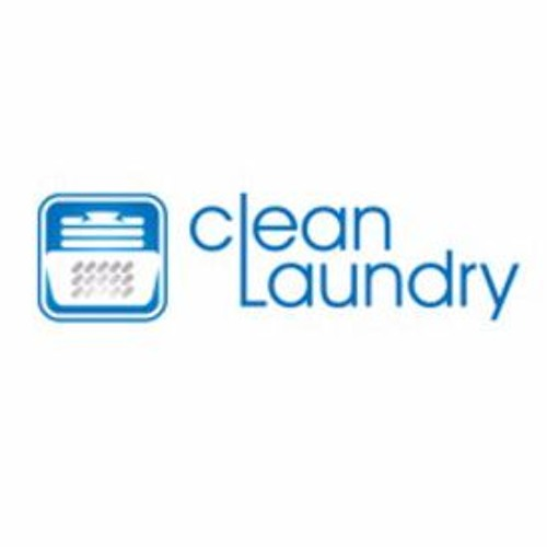 Clean Laundry's avatar