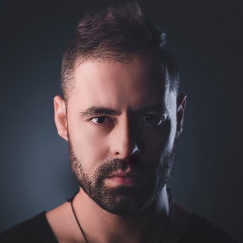 LluisRibalta's avatar