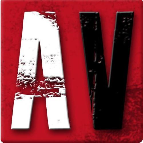 Acoustic Vibration's avatar
