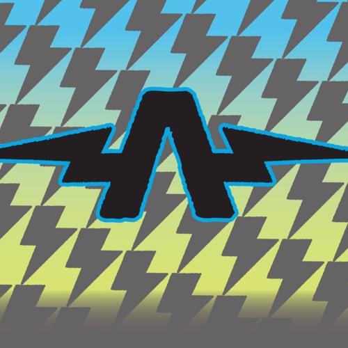 The Athletic Community's avatar