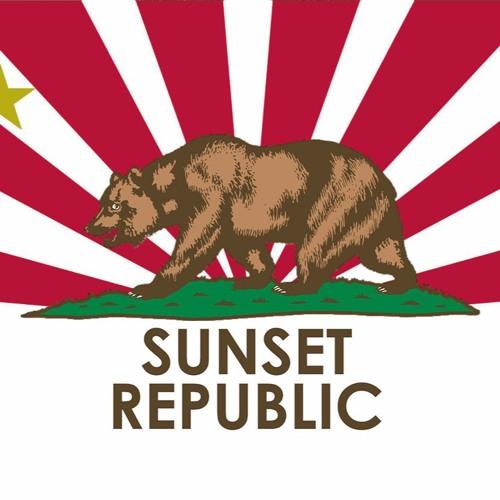 Sunset Republic Band's avatar