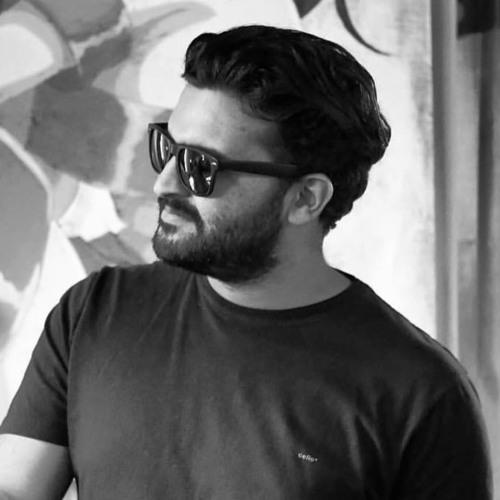 Marwan.Sabb's avatar