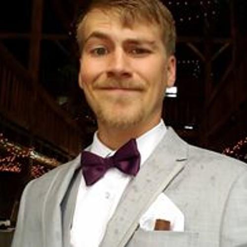 DITEMANDREW's avatar