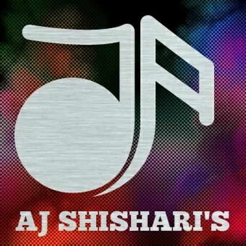 AJ SHISHARIS's avatar