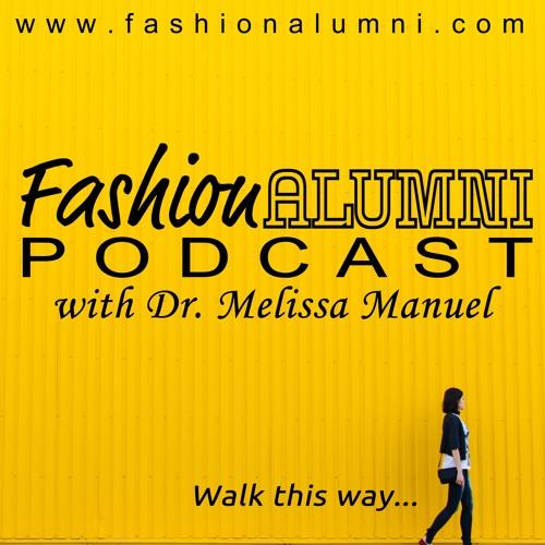 FashionAlumni.com's avatar
