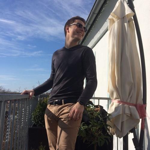 ToniKolb's avatar