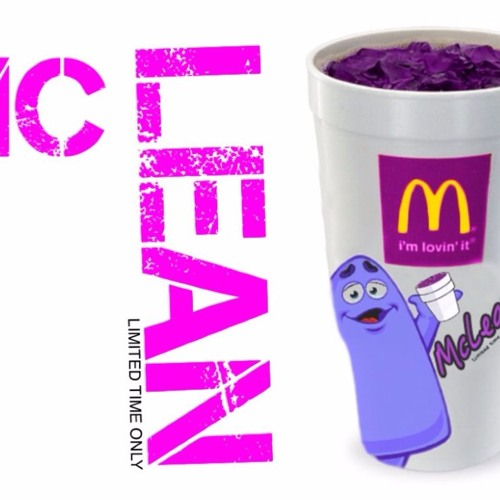 Lean in  my cup's avatar