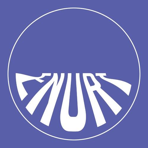 ΣПЦЯƬ's avatar