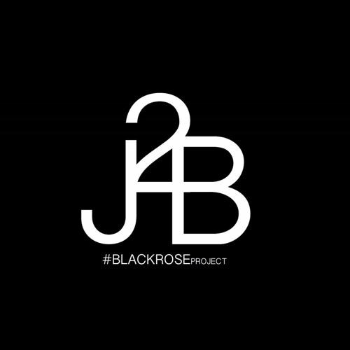 JB2's avatar