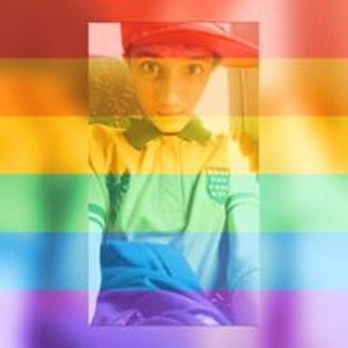 Kosmik Rodriguez's avatar