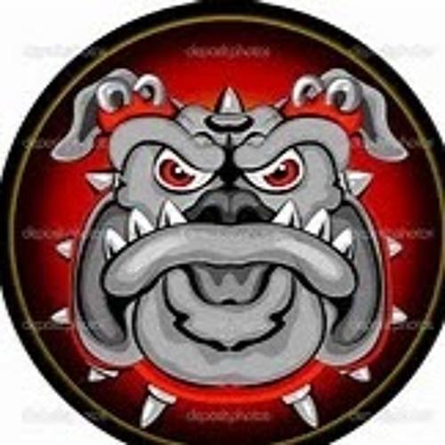 BISHOP PROVOST's avatar