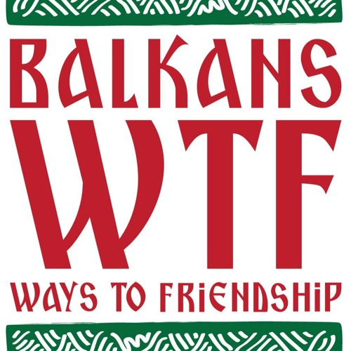 BalkansWTF's avatar