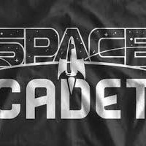 SpacecadetIDC's avatar